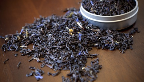 Can Drinking Black Tea Lower Your Risk of Diabetes?
