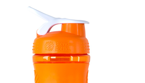 8 Thirst-Quenching Water Bottles