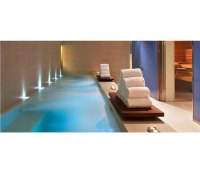 Bliss Spa Package