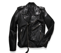10 Best Leather Jackets for Men