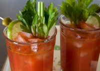 Have a Bloody Mary