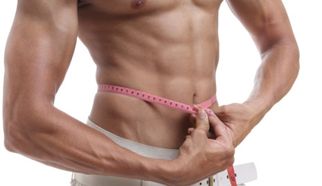 Top 5 Ways to Calculate Body Fat