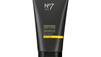 Boots No7: Summer Skincare Essentials for Men