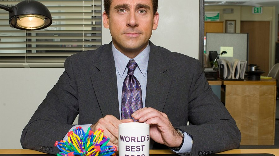 How to Succeed in Life and at Work—Even If You Have a Horrible Boss