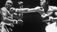 These 4 Basic Boxing Moves Will Teach You To Punch Like A Boxer