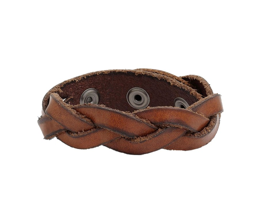 58 Dude Bracelets for Instant Style