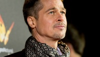 The 10 best hairstyles for men