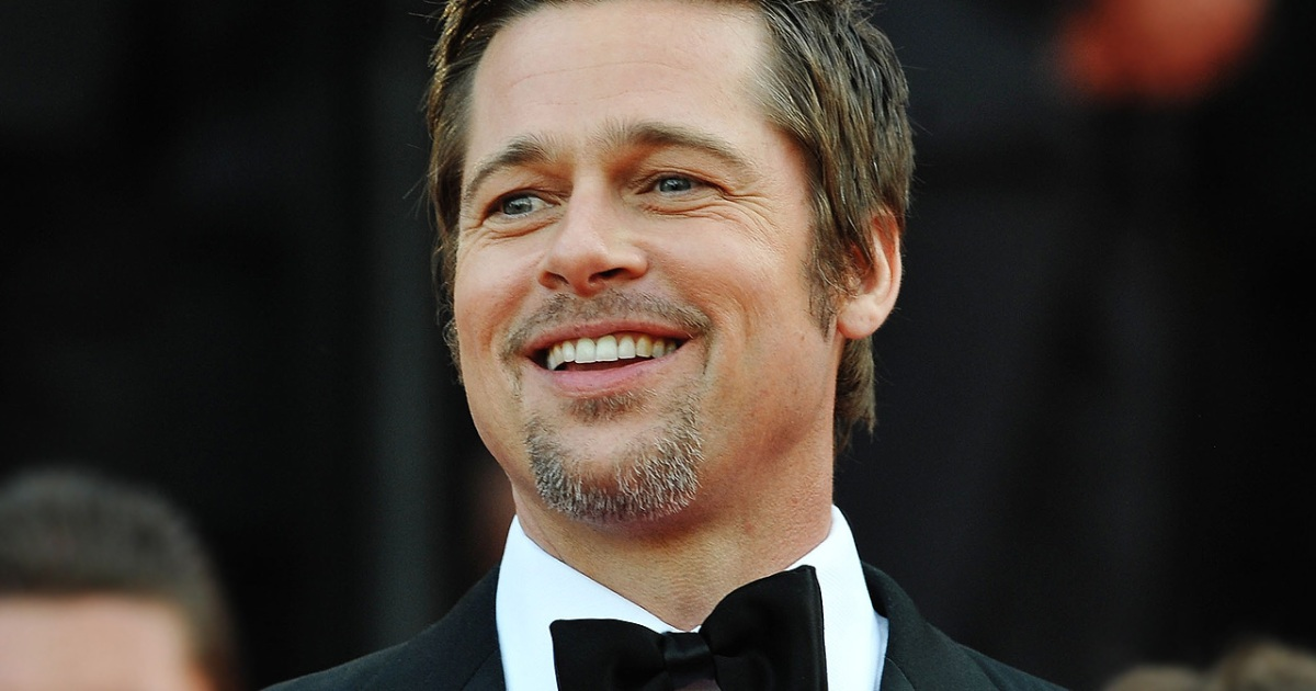 The Best Beard And Mustache Styles For Every Guy S Face Shape