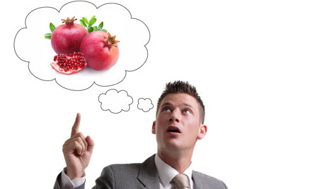 Boost Brainpower With These Foods
