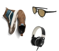 Gift Guide 2015: the Ultimate Gift Guide for Your Brother