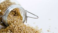 Fit Food: the Benefits of Brown Rice