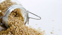 Brown Rice Nutrition – Recipes With Brown Rice