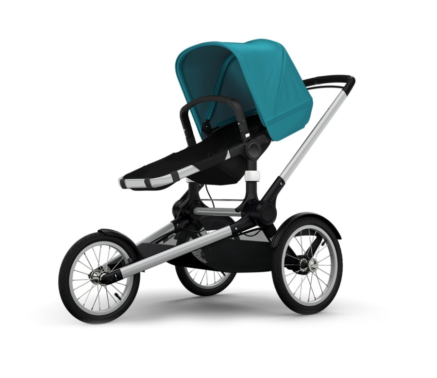 Father's Day Gift Guide 2016: for the New Dad