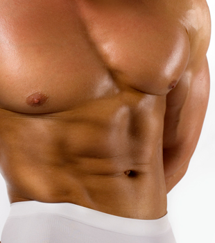 Your Workouts Reviewed: Bulking up Fast