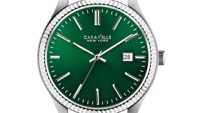 Wednesday Watch: Caravelle New York