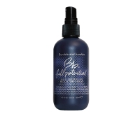 Bumble & Bumble Full Potential Hair Preserving Spray