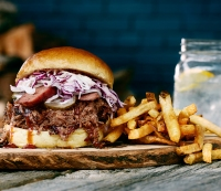 """5 Reasons the """"Western Diet"""" Is the Worst"""