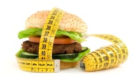Are Fast Food Restaurants Getting Healthier?