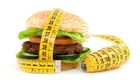 The Healthy Side of Fast Food