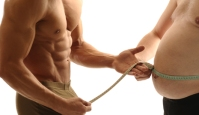 Question of the Week: Fat Loss Exercises