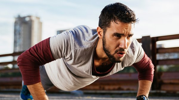 Burn off your gut in 3 moves