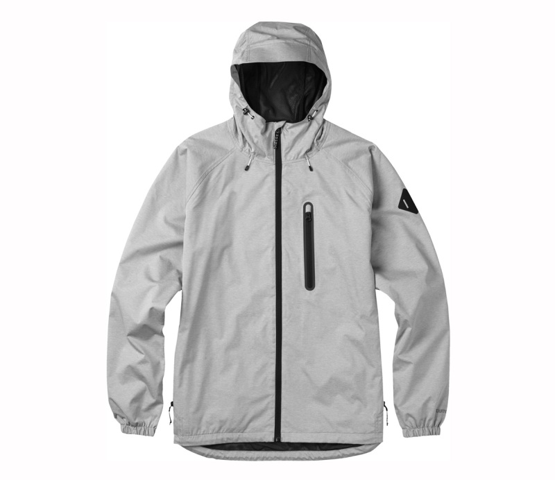 602ca903b758 Abercrombie   Fitch Jacket - The Flash Board