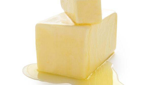 Butter VS. Spread for Weight Loss