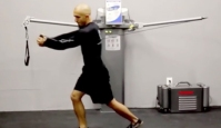 Get Strong, Shredded Abs With Cables [VIDEO]