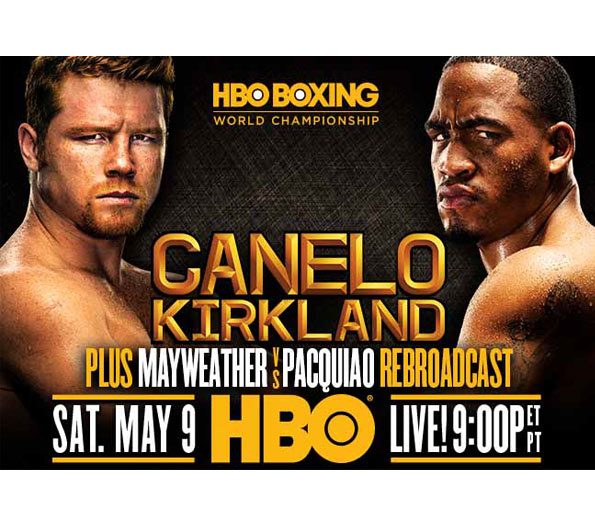 Prizefighter light welterweights betting sites horse racing betting odds systems
