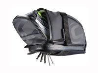 Speedster 2 Seat Bag by Cannondale