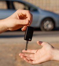 Car-Selling Tips