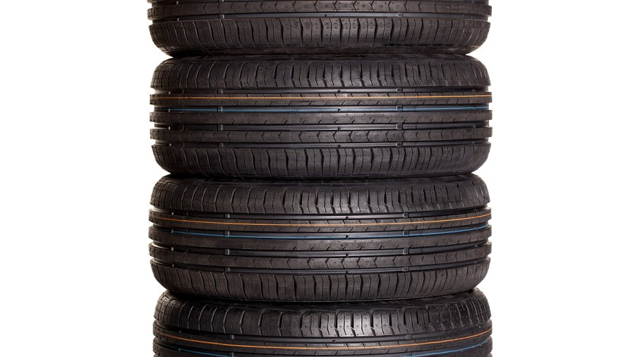 Should You Invest in Premium Tires for Your Car?