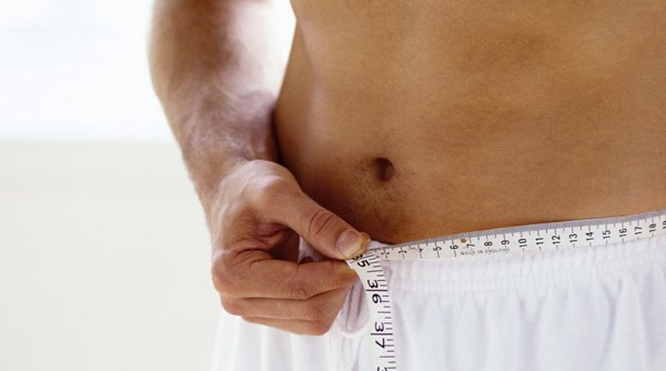 Cut Carbs, Not Calories, for Effective Weight Loss