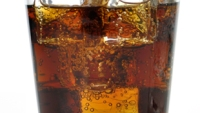One More Reason to Drop Diet Sodas