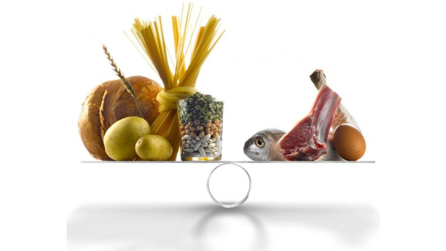 Low-carb Diet Vs. Low-fat Diet: Which Is Better for Fat Loss?