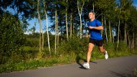 25 Reasons Running Is Better Than the Gym