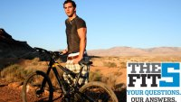 The Fit 5: Smart Cardio Training