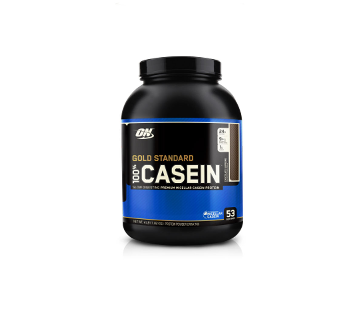 Can u lose body fat and gain muscle at the same time