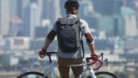 The Everyday Backpack from Peak Design.