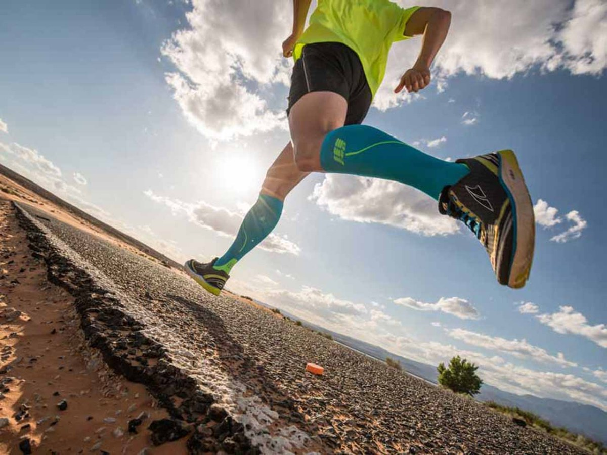 4a68f2557 The 10 best performance socks for runners, lifters, and athletes: spring  2017