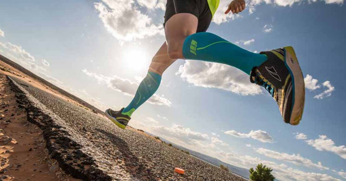 265c5dd67 The 10 best performance socks for runners, lifters, and athletes: spring  2017