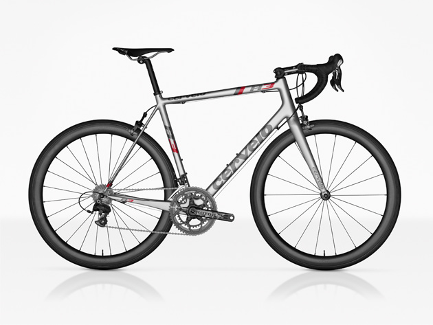 Cannondale CAAD10 5 105 | The 10 Best Road Bikes for Serious ...