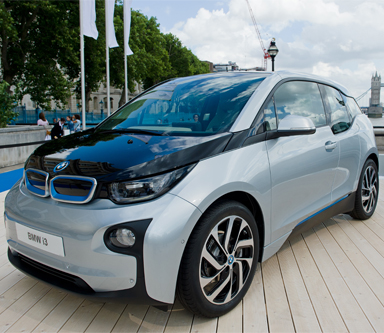 Four Things Smart Cars Of The Future Can Do That Yours Can T Men S Journal