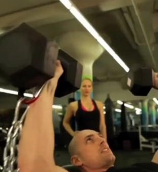 Increase Strength and Stability With Chains