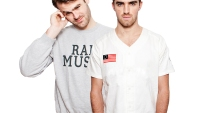 Fit Chainsmokers