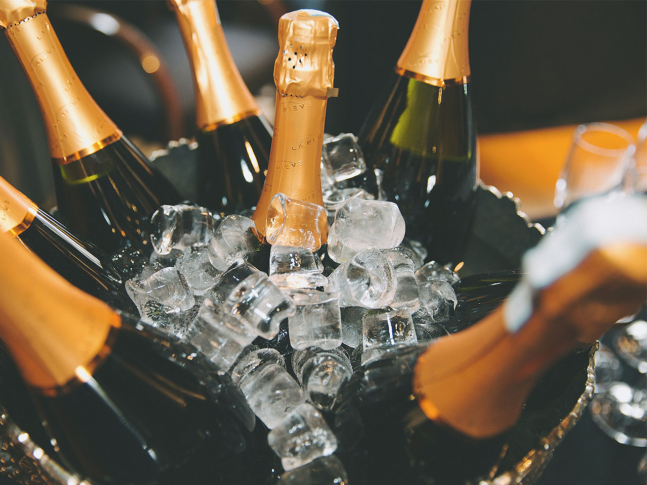 & Best New Year\u0027s Eve Champagne for Every Price Range: 2017-2018