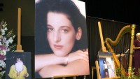 Trailer: Chandra Levy special
