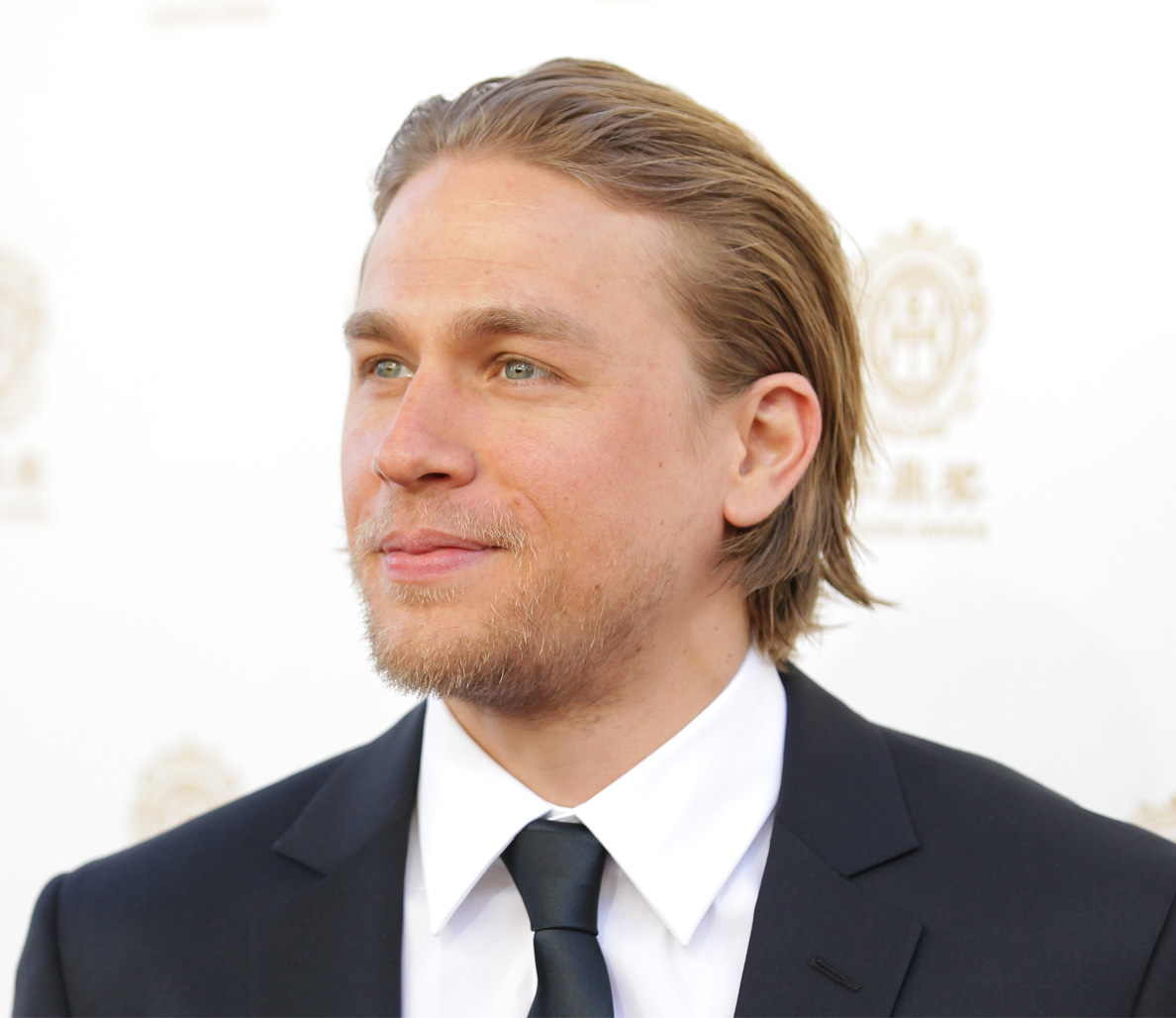 the 10 best hairstyles for men that will never go out of style