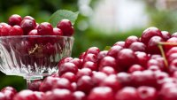 Tart Cherries May Fight Chronic Inflammation