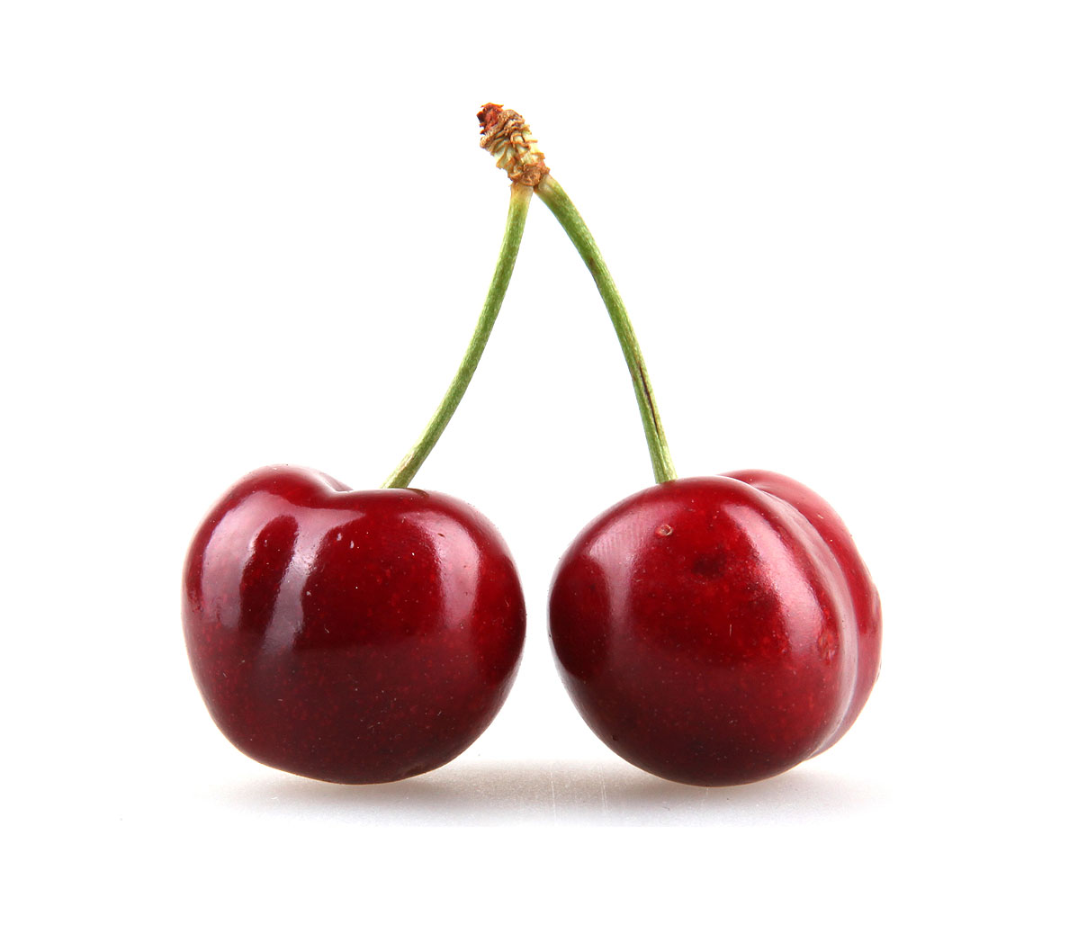 Here's How Tart Cherry Powder Can Reduce Soreness from Running